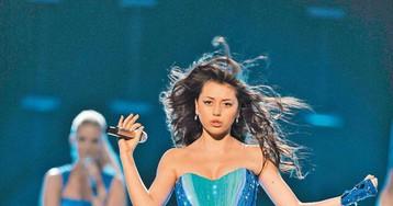 «Евровидение»: деньги, монстры и овации