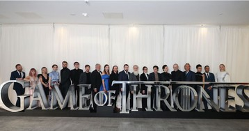 """'Game of Thrones' Episode """"The Bells"""" Beats Ratings Record That Was Set Two Weeks Ago"""