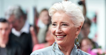 Emma Thompson in Talks to Join Emma Stone in Disney's 'Cruella' (EXCLUSIVE)