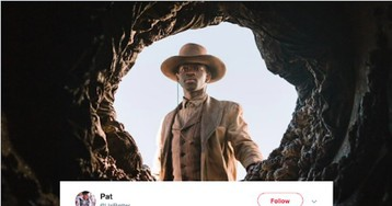 "Lil Nas X Fans Turned ""Old Town Road"" Into A Hilarious Meme Again And Boy Are They Creative"