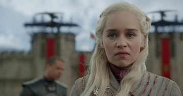 'Game of Thrones' Fan Petition for Final Season Do-Over Snowballs