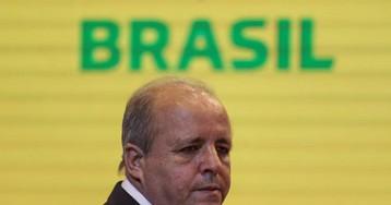 Com Marta, Cristiane e Formiga, Vadão convoca seleção brasileira para a Copa do Mundo feminina