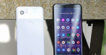 Hurry: Pixel 3a XL comes with a free $100 gift card on Amazon