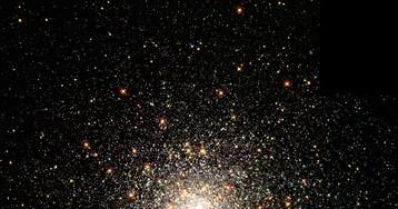 Интервью с астрофизиком Олегом Верходановым: как астрономы смотрят на небо // Live