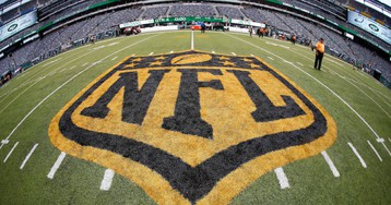 The NFL Concussion Settlement Just Keeps Getting Worse And Worse