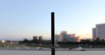 Study warns e-cigarette marketing has major impact on teen use