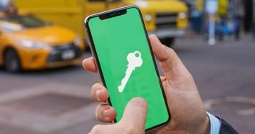 Apple расширит возможности NFC в iOS 13