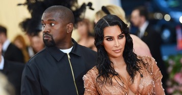 Naming Kim and Kanye's Fourth Child & More Feature in This Week's Top Comments Roundup