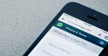 Creators of WhatsApp attack software face lawsuit from Amnesty International