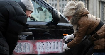 На грани рецессии: экономика России едва не ушла в минус. Что происходит?