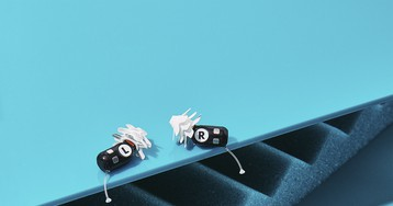 Hearing Aids Get a Tech-Minded Upgrade