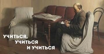 Возвратные и невозвратные глаголы в русском языке. Примеры и правописание возвратных глаголов