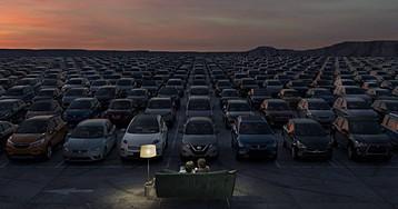 Iniciativa para acabar con la ley de la selva en los precios de coches 'on line'