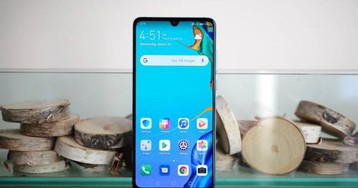 Huawei speaks out on Android ban