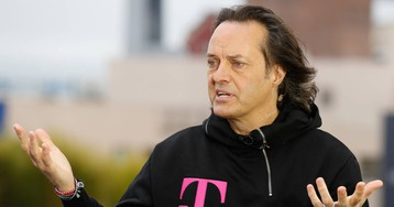 5 Reasons Why the Sprint-T-Mobile Merger Looks Headed for Approval