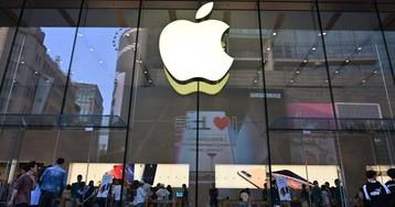 Las tecnológicas se desploman en Wall Street tras el veto de Google a Huawei
