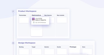 ZenHub Workspaces make GitHub easier to use across teams