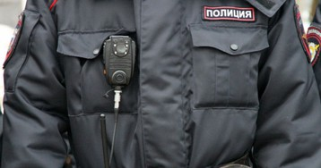 Узнают всех. Полицейских начали вооружать камерами распознавания лиц