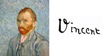 Кто такой Ван Гог? Жизнь и картины художника