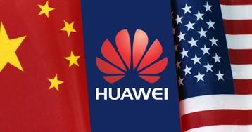 Справочная: конфликт США и Huawei — хронология и причины