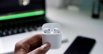 Probamos los mejores auriculares inalámbricos de alta gama