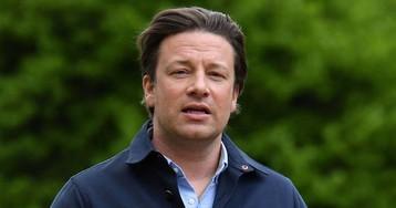"""Jamie Oliver escribe una carta a sus empleados en la que les dice estar """"destrozado"""""""