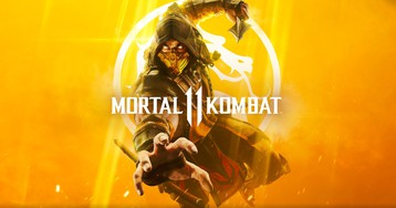 'Mortal Kombat 11,' 'League of Legends' Dominate Global Digital Games