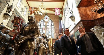 Bolsonaro se lanza a la conquista del principal bastión del PT