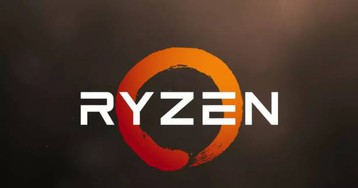 AMD 3rd gen Ryzen 9 has 12 cores, 32 threads, 4.6GHz boost clock