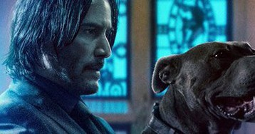 'John Wick 3' Becomes Highest-Earner of the Franchise With $182 Million