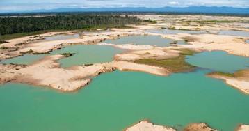 Brasil pide a Noruega y Alemania cambios en el Fondo Amazonia que frena la deforestación