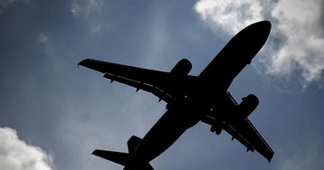 The Anti-Flying Movement Is Slowly Starting to Hurt European Airlines