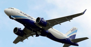 IndiGo may have just signalled a revival for India's aviation industry