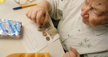 Россияне выживают, экономя на всем и набирая кредиты. Чем это грозит?