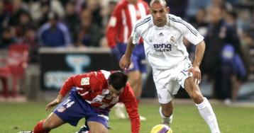 Al menos 11 detenidos, entre ellos jugadores de Primera y Segunda División, por amaño de partidos