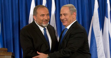 With crisis unresolved, Israel seems headed toward elections
