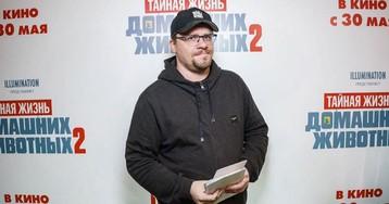 Гарик Харламов выпустил очередной ролик, где высмеивает Гузееву