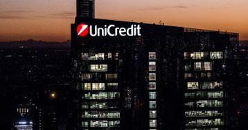 Pretendientes bancarios sin derecho (aún) a roce