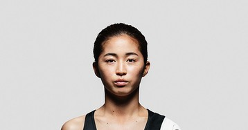 Nike Taps Yoon Ahn, Christelle Kocher, Erin Magee & Marine Serre to Redesign the Football Jersey