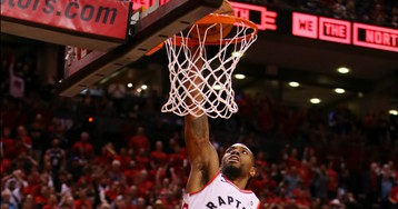 Odds Have Clippers as Favorite to Land Kawhi Leonard