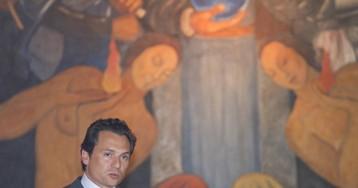 La casa de Emilio Lozoya que es clave en la trama Odebrecht
