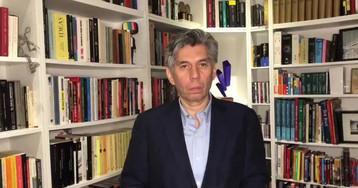 La revista colombiana 'Semana' cancela la columna de Daniel Coronell