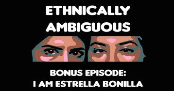 I Am Estrella Bonilla