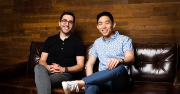 Stripe and Precursor lead $4.5M seed into media CRM startup Pico