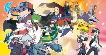 Pokémon Company anuncia jogo para iOS que rastreia o seu… sono!