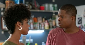 The Chi Showrunner Says 'Everyone Was Well Aware' of Jason Mitchell Misconduct Allegations. We Say Tiffany Boone Deserved Better