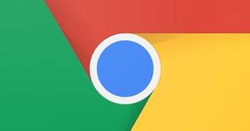 Google still plans to kill Chrome's existing adblock APIs