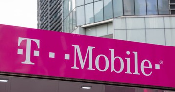 T-Mobile and Sprint might have to create spinoff carrier to get merger approved
