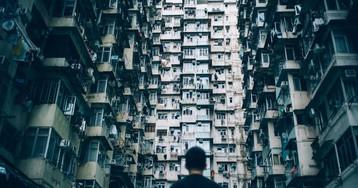Cómo sobrevivir al estrés y mantener la mente sana en la ciudad
