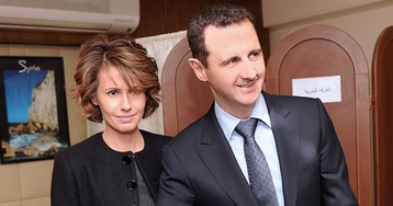 Part Two: Bashar al Assad: The Eye Doctor Who Murdered a Nation